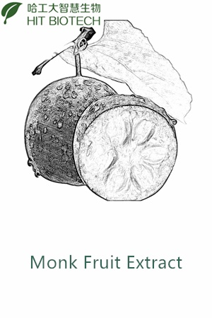 Monk Fruit Extract